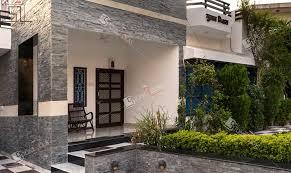 Tiles Design And Tile Contractors Elevation Tiles Design House