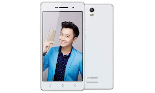 6 Hp Android RAM 3GB Terbaik dengan Harga Murah