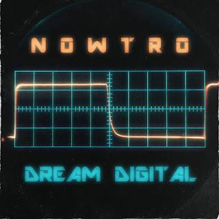 https://telefuturenow.bandcamp.com/album/dream-digital