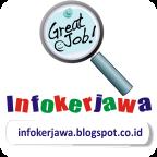 Info Lowongan Kerja Terbaru Agustus 2018 - Loker BUMN 2018, Loker BANK 2018