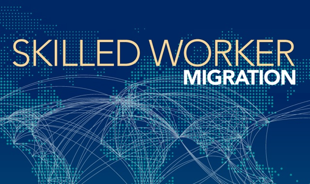 Highly Skilled Worker Migration