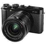 FUJIFILM DIGITAL CAMERA X M1 KIT1