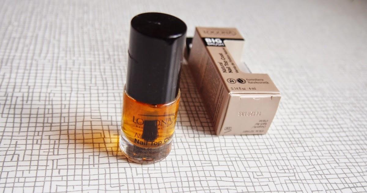 der erste zertifizierte bio nagellack ist da put it to. Black Bedroom Furniture Sets. Home Design Ideas