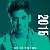 #ZéFelipe4Anos | Os melhores momentos em 2015