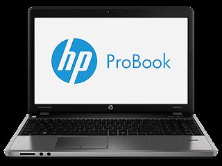 HP ProBook 430 G4 Y8B44EA Driver Download