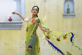 Sheena Chohan Wallpaper HD