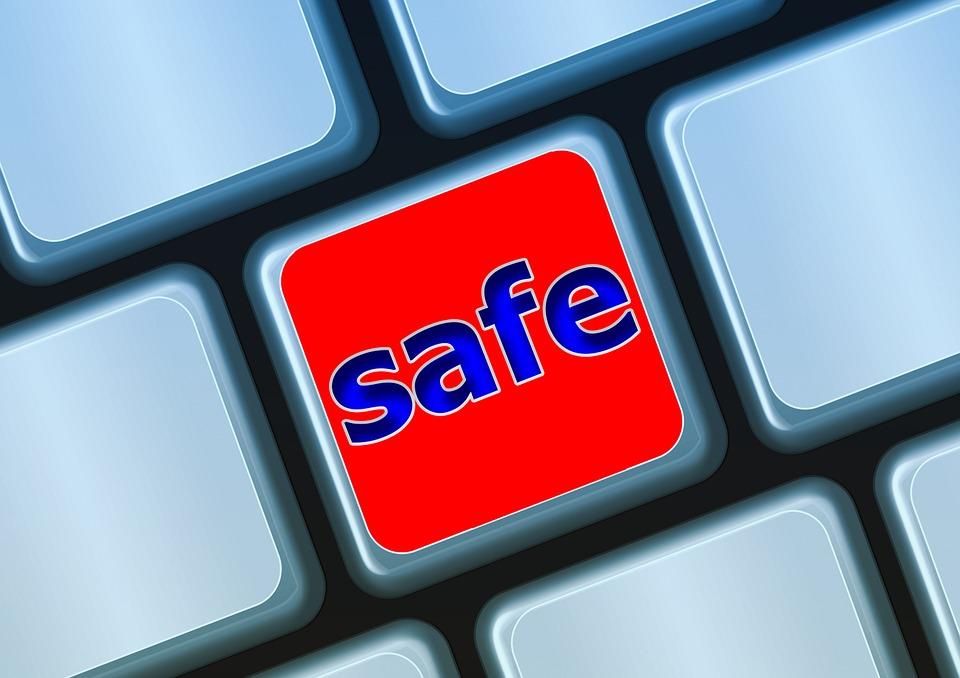 Cómo descubrir incidentes recientes en tu computadora