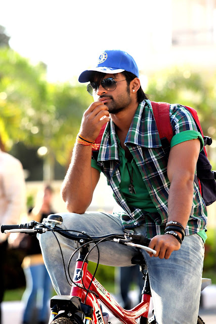 old Sai Dharam Tej HD Wallpapers Images Pictures
