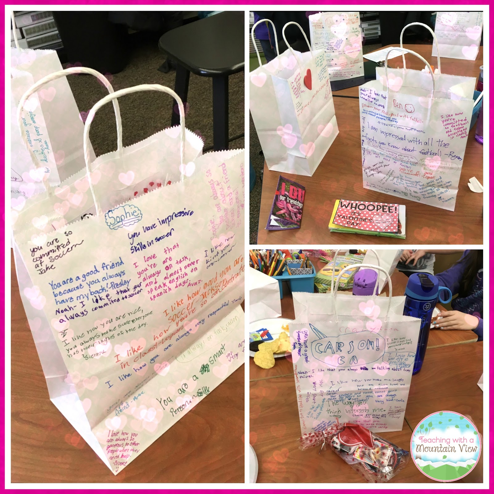 Are you looking for an incredibly engaging math project to help your  students review their math skills while still getting into the Valentine s  Day spirit  df5ec116657a9