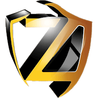 Zemana AntiMalware 2018 Free Download