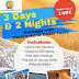 8-days-tour-imperial-cities-and-sahara-desert