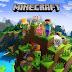 Minecraft  Annunciato Un Nuovo Aggiornamento