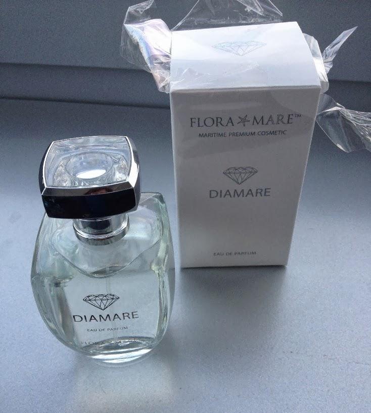 Floramare