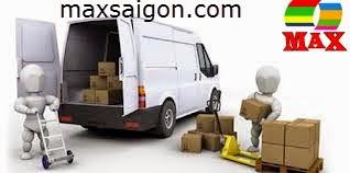 Bôc xếp vận chuyển hàng hóa chuyên nghiệp và an toàn