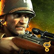 FRONTLINE COMMANDO: WW2 - HACK ĐẢO NGƯỢC