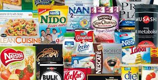 Halal Certified Food List Australia