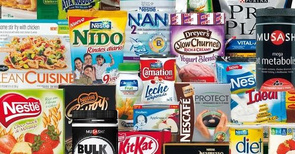 Is it halal in australia nestle for Australian cuisine list