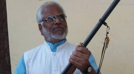भाजपा को भावसार जनता पार्टी बनाने वाला जिलाध्यक्ष हटाया | JHABUA NEWS