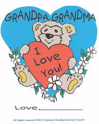 Greeting Cards For Grandparents, National Grandparents Day Greeting Card  2016, happy grandparents day cards, free grandparents day cards, grandparents day cards 2016, happy grandparents day greeting cards, grandparents day wishes cards, happy grandparents day card template, grandparents day online cards, grandparents day cards to make, grandparents day cards for kids to make, printable grandparents day cards, grandparents day cards to make, grandparents day cards Pinterest, grandparents day photo cards, grandparents day crafts cards, free printable grandparents day cards, grandparents day cards for kids to make, grandparents day cards to print