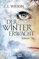 http://melllovesbooks.blogspot.co.at/2015/07/rezension-der-winter-erwacht-von-c-l.html