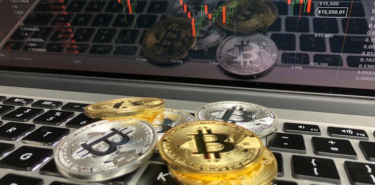 Pengalaman Trading Bitcoin dan Cryptocurrency Lainnya