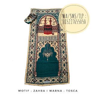 harga sajadah murah, sajadah murah untuk souvenir, 0852-2765-5050