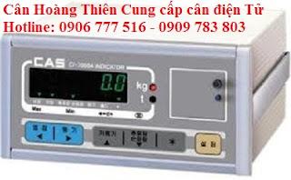 dau-can-hien-thi-nt-580-d-cas
