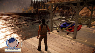 State of Decay 1, Game PC State of Decay 1, Jual Game State of Decay 1 PC Laptop, Jual Beli Kaset Game State of Decay 1, Jual Beli Kaset Game PC State of Decay 1, Kaset Game State of Decay 1 untuk Komputer PC Laptop, Tempat Jual Beli Game State of Decay 1 PC Laptop, Menjual Membeli Game State of Decay 1 untuk PC Laptop, Situs Jual Beli Game PC State of Decay 1, Online Shop Tempat Jual Beli Kaset Game PC State of Decay 1, Hilda Qwerty Jual Beli Game State of Decay 1 untuk PC Laptop, Website Tempat Jual Beli Game PC Laptop State of Decay 1, Situs Hilda Qwerty Tempat Jual Beli Kaset Game PC Laptop State of Decay 1, Jual Beli Game PC Laptop State of Decay 1 dalam bentuk Kaset Disk Flashdisk Harddisk Link Upload, Menjual dan Membeli Game State of Decay 1 dalam bentuk Kaset Disk Flashdisk Harddisk Link Upload, Dimana Tempat Membeli Game State of Decay 1 dalam bentuk Kaset Disk Flashdisk Harddisk Link Upload, Kemana Order Beli Game State of Decay 1 dalam bentuk Kaset Disk Flashdisk Harddisk Link Upload, Bagaimana Cara Beli Game State of Decay 1 dalam bentuk Kaset Disk Flashdisk Harddisk Link Upload, Download Unduh Game State of Decay 1 Gratis, Informasi Game State of Decay 1, Spesifikasi Informasi dan Plot Game PC State of Decay 1, Gratis Game State of Decay 1 Terbaru Lengkap, Update Game PC Laptop State of Decay 1 Terbaru, Situs Tempat Download Game State of Decay 1 Terlengkap, Cara Order Game State of Decay 1 di Hilda Qwerty, State of Decay 1 Update Lengkap dan Terbaru, Kaset Game PC State of Decay 1 Terbaru Lengkap, Jual Beli Game State of Decay 1 di Hilda Qwerty melalui Bukalapak Tokopedia Shopee Lazada, Jual Beli Game PC State of Decay 1 bayar pakai Pulsa,