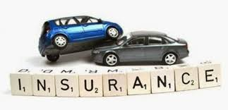 Colorado Car Insurance Quotes