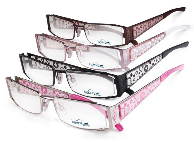 7bace6f765e0d E quem usa óculos enjoa e a gente sabe que lentes e a armação já sai bem  carinho, e como eu uso também pesquisando na net encontrei esses da marca  Evoke ...