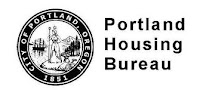 Portland Housing Bureau