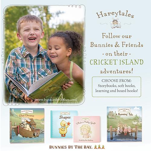 https://www.bunniesbythebay.com/shop/books-and-toys/baby-books