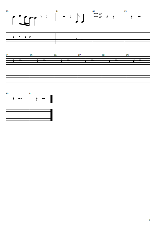 Under The Bridge Tabs Red Hot Chili Peppers (Acoustic Version) Easy Chords,Red Hot Chili Peppers - Under The Bridge (Acoustic Version) Guitar Tabs Chords,under the bridge tab,Under The Bridge Tab by Red Hot Chili Peppers - John Frusciante,red hot chili peppers under the bridge chords,under the bridge lesson,under the bridge tab chords,how to play under the bridge acoustic,under the bridge tab bass,under the bridge tab capo,under the bridge tab songsterr,under the bridge tab acoustic,under the bridge tab pdf,John Frusciante,learn to play Under The Bridge Tabs Red Hot Chili Peppers on guitar,guitar for beginners,guitar Under The Bridge Tabs Red Hot Chili Peppers on  lessons for beginners learn guitar guitar classes guitar lessons near me,acoustic guitar for beginners bass guitar lessons guitar tutorial electric guitar lessons best way to learn guitar guitar lessons for kids acoustic guitar lessons guitar instructor guitar basics guitar course guitar school blues guitar lessons,acoustic guitar lessons Under The Bridge Tabs Red Hot Chili Peppers for beginners guitar teacher piano lessons for kids classical guitar lessons guitar instruction learn guitar chords guitar classes near me best guitar lessons easiest way to learn guitar best guitar Under The Bridge Tabs Red Hot Chili Peppers for beginners,electric guitar for beginners basic guitar lessons learn to play acoustic guitar learn to play electric guitar guitar teaching guitar teacher near me lead guitar lessons music lessons for kids guitar lessons for beginners near ,fingerstyle guitar lessons flamenco guitar lessons learn electric guitar guitar chords for beginners learn blues guitar,guitar exercises fastest way to learn guitar best way to learn to play guitar private guitar lessons learn acoustic guitar how to teach guitar music classes learn guitar for beginner singing lessons for kids spanish guitar lessons easy guitar lessons,bass lessons adult guitar lessons , Under The Bridge Tabs Red Hot Chili Peppers on Guitar, Anthony Kiedis