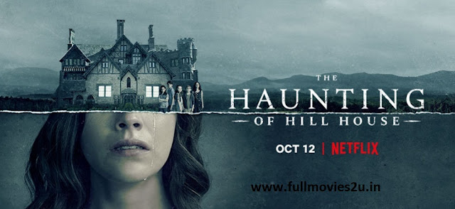 the haunting of hill house, the haunting of hill house book, the haunting of hill house movie, the haunting of hill house summary, hill house, the haunting of hill house review, the haunting movie house