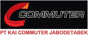 Lowongan Kerja BUMN Jakarta PT KAI Commuter Jabodetabek