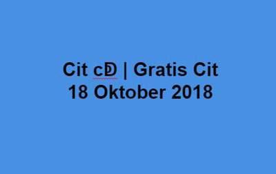 18 OKTOBER 2018 Cuprum 7.0 - Wallhacks, MOD Cheats Move Speed Cↁ FREE DOWNLOAD