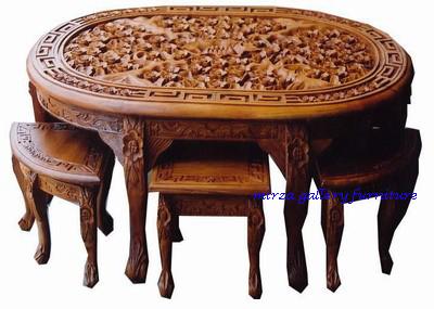 Juni 2016  Mirza Gallery Furniture