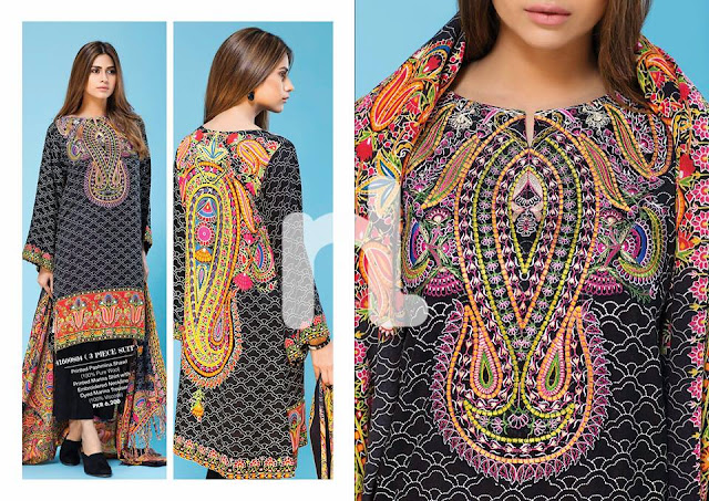 Nisha-stylish-winter-dresses-collection-2016-17-for-women-12