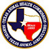 Governor Abbott appoints three area people to Texas Animal Health Commission