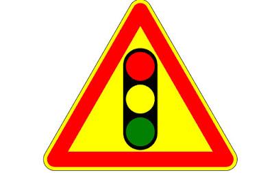 Tips menghindari Bahaya Polusi di Lampu Merah