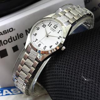 Harga jam tangan casio,Casio