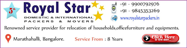 movers and packers marathahalli