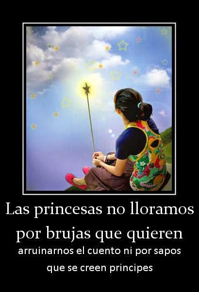 Las Princesas No Lloramos Frases De Amor Solo Amor Fondos Hd