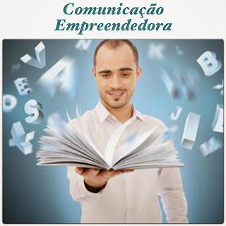 Comunicação Empreendedora
