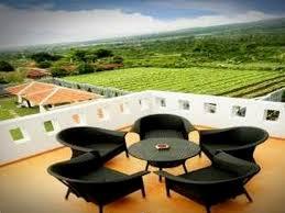 Harga Terbaik untuk Akomodasi Terbaik Osmond Villa Resort (Bintang 4)