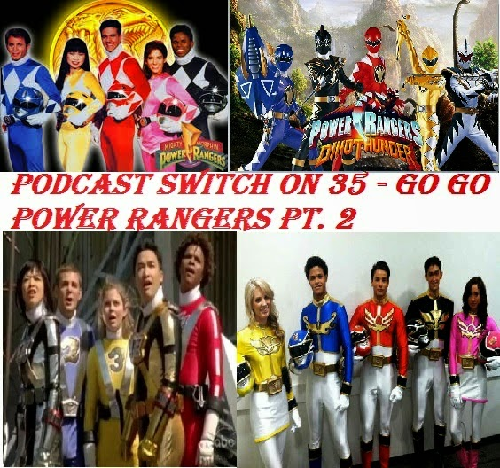 http://interruptornerd.blogspot.com.br/2014/09/podcast-switch-on-35-go-go-power.html