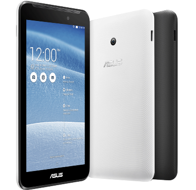 ASUS MeMOPad 7 (ME70C): Specs, Price and Availability