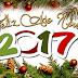 Feliz 2017! (Happy 2017!)