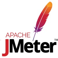 ways to execute jmeter script in non gui mode distributed load testing