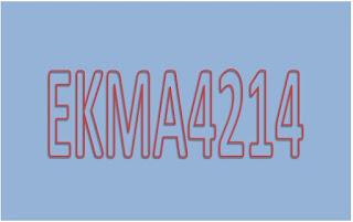 Kunci Jawaban Soal Latihan Mandiri Manajemen Sumber Daya Manusia EKMA4214